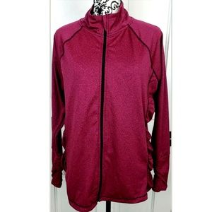 Maurices in Motion Jacket